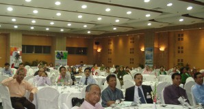 2009 BSPID 2nd Intl Conference Dhaka