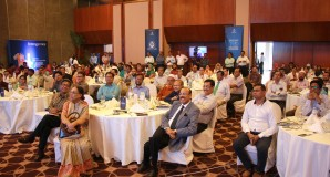 2017|BSPID seminar on Probiotics at Pan pacific Sonargaon hotel